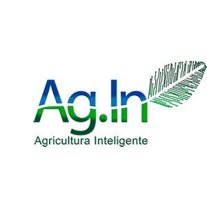 img-cliente-ag-in-tecnologia-agricola
