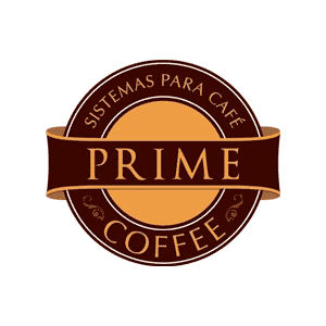 img-cliente-prime-sistemas