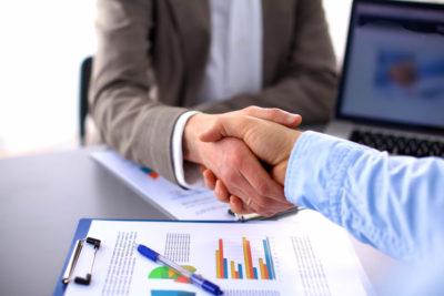 Como o contador pode ajudar a sua empresa a prosperar?